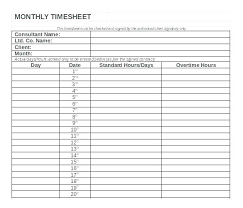 Semi Monthly Template Excel Daily Free Download Bi Weekly