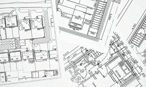 architectural drawings.  Architectural Architectural Drawings Intended Drawings S