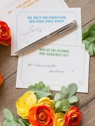 Glückwunsch Oder Spruch Fürs Gästebuch Myprintcard