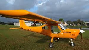 Cheap Light Sport Aircraft Inexpensive Merlin Aircraft Making Gains Aopa