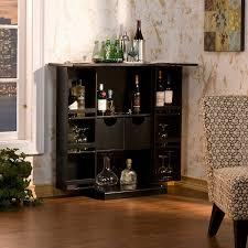 living room bars furniture. Outstanding Corner Living Room Bars And Bar Furniture For Ideas Pictures E