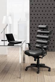 designer office chairs design. Large Size Of Chair:beautiful Designer Office Chairs Design Cafemomonh Home Magazine Nz Desk Uk E