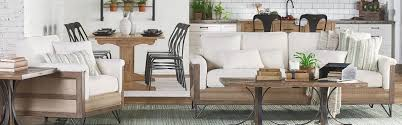 home spaces furniture. Living Room Home Spaces Furniture G
