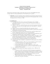 executive business plan template short business plan template kays makehauk co
