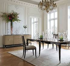 dining room sideboard. dining room design ideas 50 inspirational sideboards (1) home inspiration sideboard b