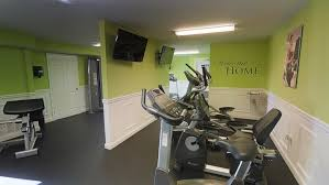 cedar gardens and towers apartments town windsor mill md apartment finder