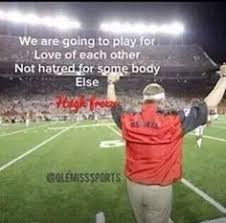 Love my Ole Miss Rebels on Pinterest   Ole Miss, Tailgating and ... via Relatably.com