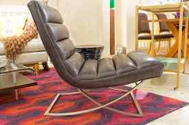 armless leather chairs. Felix Armless Leather Chair - Precedent Chairs R