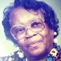 Jannie Gaines Obituary - Charlotte, North Carolina   Legacy.com