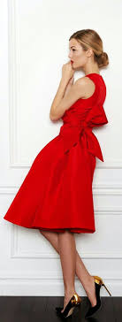 The 25 best Christmas party outfits ideas on Pinterest