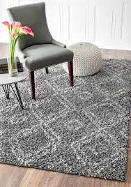 top 73 cool white throw rug 7 x 9 area rugs turquoise area rug 5x7 9x12