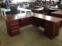 simple office desks. Best 25 Desks For Sale Ideas On Pinterest Buy With Regard To L Shaped Decorating Simple Office E