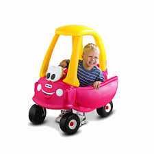 Boys love cars, and what better way to capture your child\u0027s imagination than letting him become the owner of his own car that he can get in drive? Best Christmas Gifts For 3 Year Old 2013