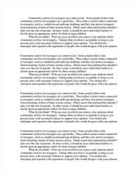 personal responsibility definition essay personal responsibility definition essay
