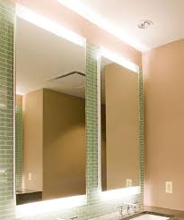 vanity with lights around mirror. full size of bathrooms design:vanity mirror with light bulbs wall mounted lighted makeup vanity lights around