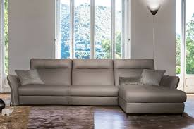 missori chaise sectional sofa with