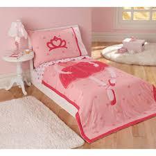 child of mine by carter s tutu cute ballerina toddler bedding set com