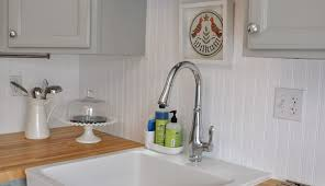 putting design pictures pics horizontal replacement ceiling cabinets gray lowes photos wall doors sned walls island