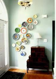 nice looking creative wall decor idea for home decoration simple decorations ideas and decorating interior