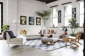 furniture like west elm. West Elm Sale Furniture Like
