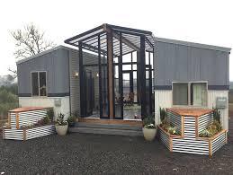 where to put a tiny house. Viva Collectiv Where To Put A Tiny House I