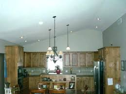 hang lights for sloped ceils s pendant lights sloped lighting fresh hanging light on sloped ceiling or hanging lights for sloped ceilings hanging pendant