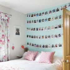 1000+ Ideas About Teen Wall Decor On Pinterest   Monogram Wall Teenage  Bedroom Wall Decor