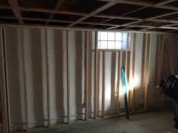 basement remodeling rochester ny. Basement In Rochester NY Transformed - Photo 4 Remodeling Ny