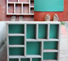 hang shelf with command strips new acute designs shelves regarding 5