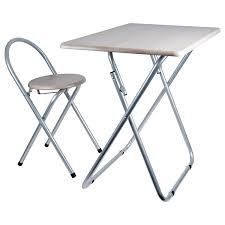 desk chair combo. Desk Chair Combo M