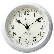 typical target wall clock target wall clocks i7690612