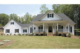 Relax on Front and Back Porches HWBDO Country from    Relax on Front and Back Porches Zoom Reverse