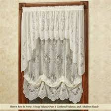 Lace Window Blinds » A Guide On Best Vertical Blinds Images On Lace Window Blinds