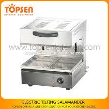 Salamander Kitchen Appliance Mexican Restaurant Salamander Oven Grill Electronic Kitchen