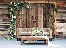 image result for wooden backdrop wedding wood pallet