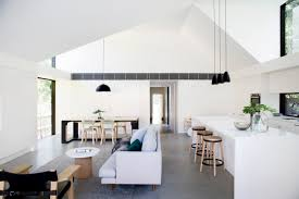 Renovated S Californian Bungalow Decoholic - 1930s house interiors