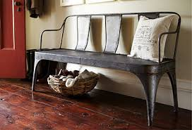 industrial home furniture. i love the industrial home furniture