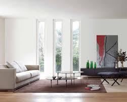 living room window designs. living room large window entrancing designs e