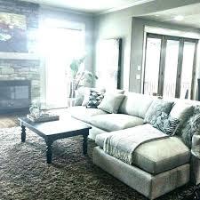 dark gray rug living room dark gray rug living room dark gray carpet bedroom gray carpet