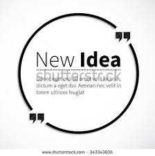 quotes marks free quotation marks vector download free vector art stock