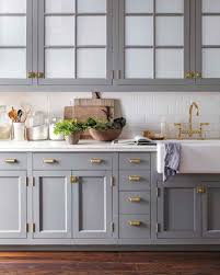 Kitchen Hardware Best Online Hardware Resources Home Kitchen Pinterest Grey
