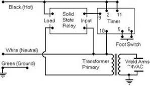 similiar lincoln welder generator wiring diagrams keywords wiring diagram on lincoln ac 225 welder get image about wiring