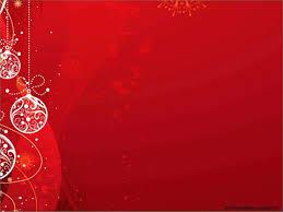 Free Christmas Powerpoint Templates Astonishing Microsoft Powerpoint
