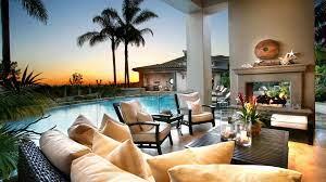 Luxury Home Wallpaper 24140 1920x1080px