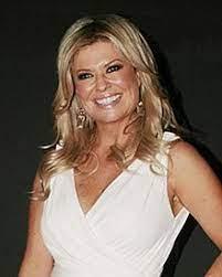 Emily Symons - Wikipedia