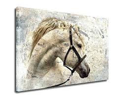 horse canvas wall art free shipping free shipping shadow rider horse canvas wall art  on shadow rider horse canvas wall art with horse canvas wall art horses canvas prints horse stretched canvas