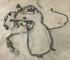 cbr 900 rr wire harness 93 94 95 cbr 900rr 900 rr main engine wiring harness motor wire