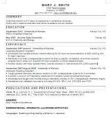 resumes posting resume template google docs download indeed inspirational posting