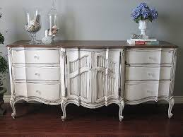french distressed furniture. Shabby Chic Distressed Furniture Elegant Painted French Provincial Awesome L
