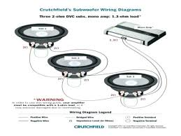 dvc subwoofer wiring diagrams 3 wiring diagramsdvc subwoofer wiring diagram p300 all wiring diagram home theater